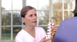 Therapy For Aches & Pains, Suffolk